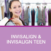 invisalign appliances
