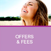 interest free dental